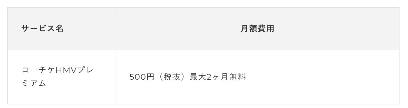 ローチケ.png