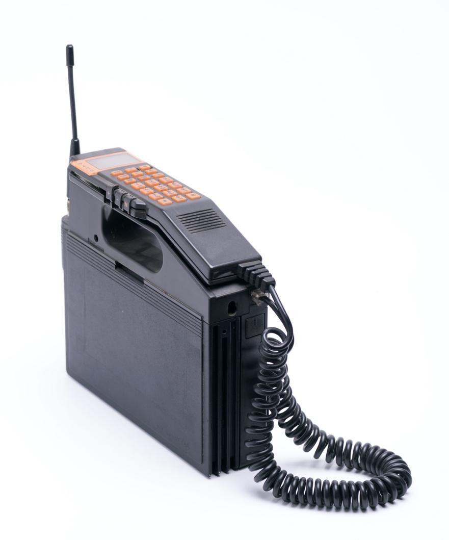 1G_ショルダーフォンの画像