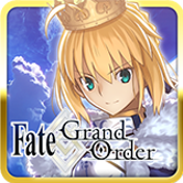 Fate:Grand Order.png