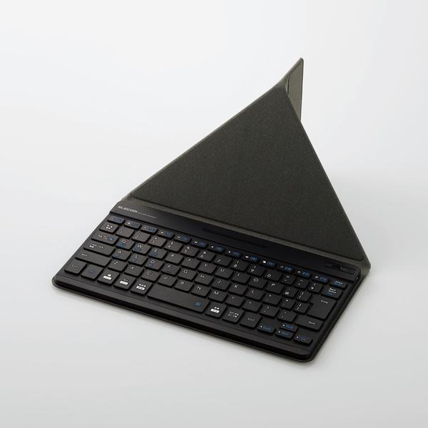 エレコム_TK-SLP01BK キーボード.jpg