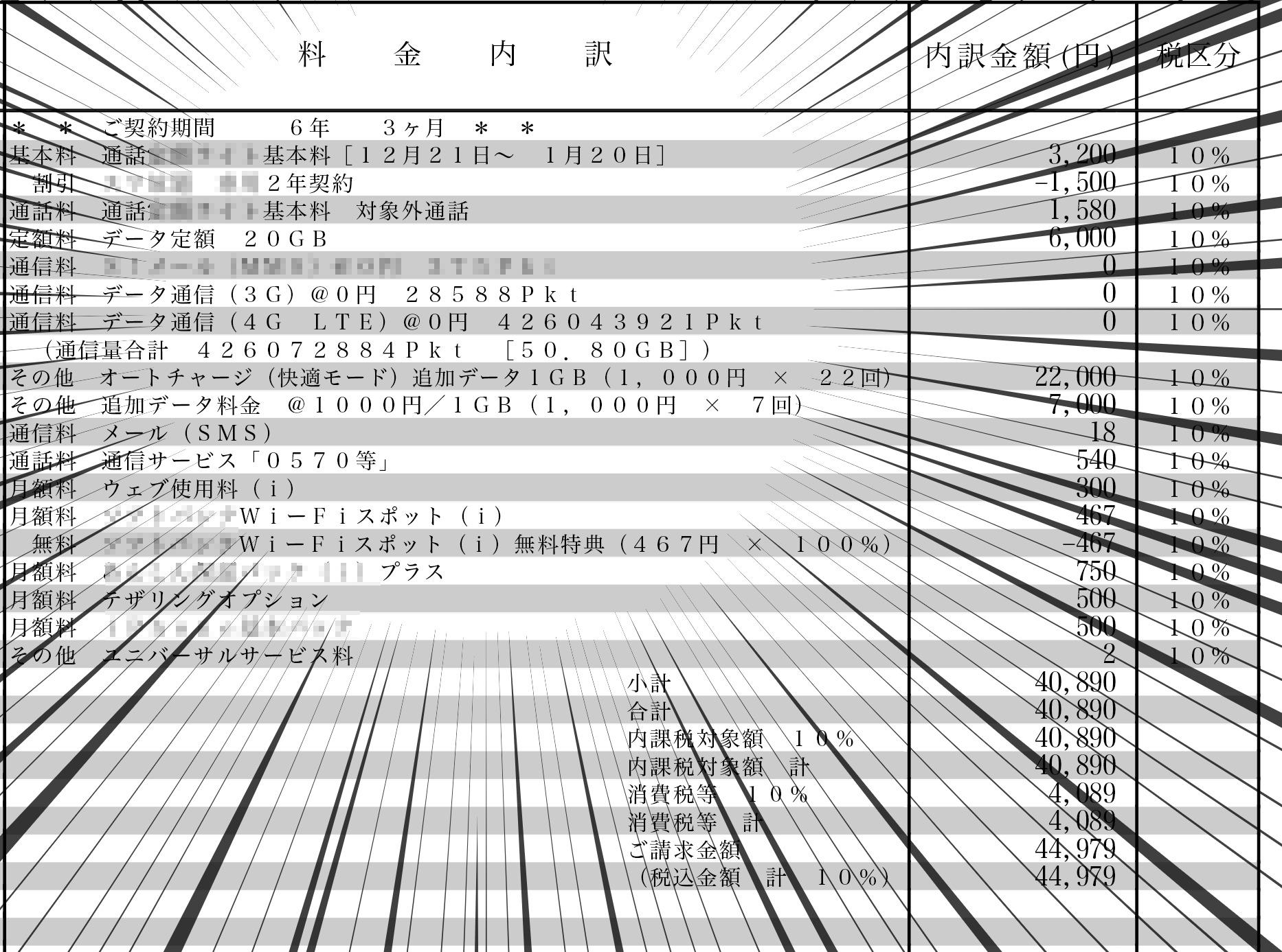 電話料金内訳明細書 (1).jpg