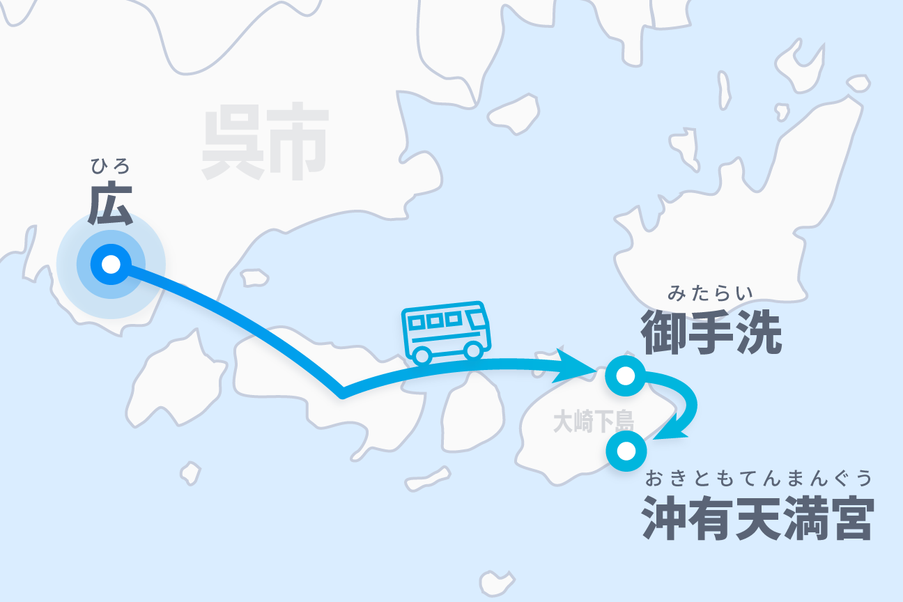 bicsim_map.png
