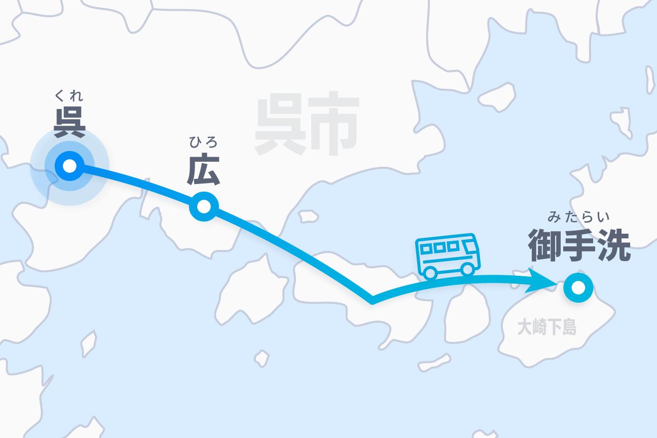 bixsim_map_01 (1).png