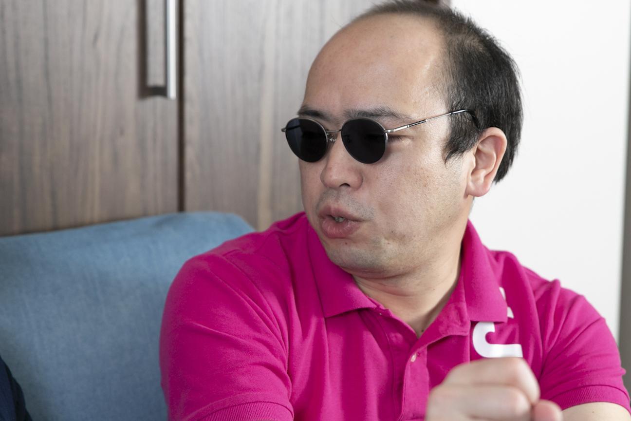 格安SIMの専門家SIM太郎の記事画像