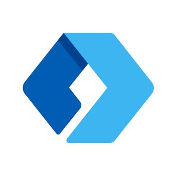 Microsoft Launcherアプリアイコン