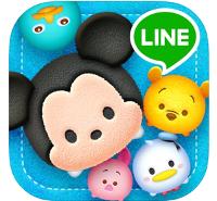 LINE:ディズニー ツムツム.png