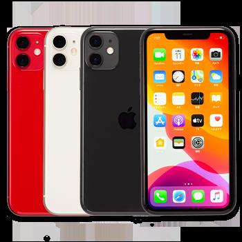 iPhone11 64GB