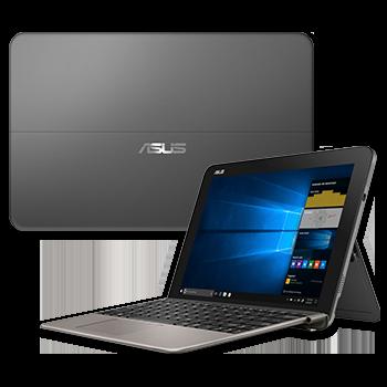 TransBook Mini T103HAF(64GB)